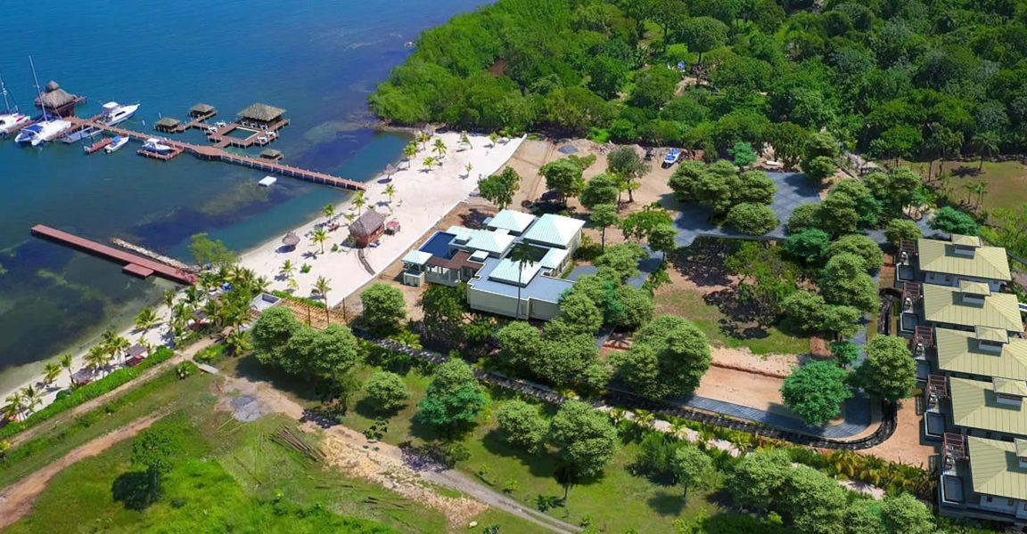 roatan guaiabara beach beachfront homes for sale 1 1152x600